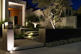 front garden design 12 simple ways to make yours great houzz