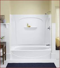 bathtubs idea stunning lowes tubs and showers bathtubs home depot
