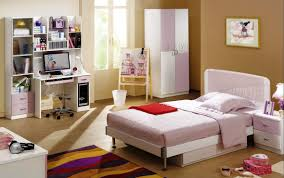 free virtual interior design decorating bedroom virtual bedroom