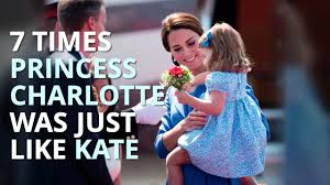 50 sex tips to boost your love life goodtoknow 1 00 7 times princess charlotte was just like kate