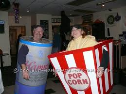 90 best funny costumes images on pinterest funny costumes