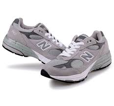 womens gray boots on sale balance sneakers 993 lightgrey gray shoes wholesale store