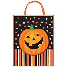12 cute halloween gift bags 2016 modern fashion blog