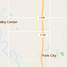 zip code map wichita ks wichita garage sales yard sales estate sales by map wichita ks