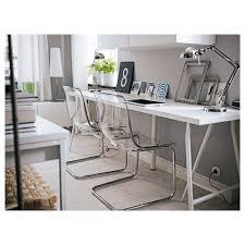 Anglepoise Desk Lamp Ikea
