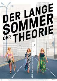 Kinoprogramm Bad Hersfeld Der Lange Sommer Der Theorie Kinoprogramm Filmstarts De