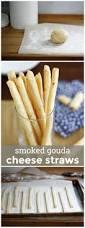 best 25 smoked gouda ideas on pinterest gouda cheese recipes