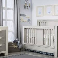 House Of Bedrooms Kids  Photos   Reviews Mattresses - House of bedroom kids