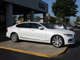 volvo s90 in new bern nc volvo cars new bern