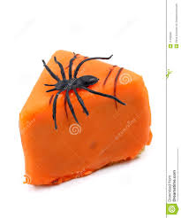 Images Halloween Cakes by Halloween Cakes Royalty Free Stock Images Image 11432669