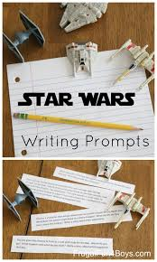 halloween printable writing paper printable star wars writing prompts