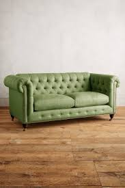 Linen Chesterfield Sofa by 1704 Best Bohemian Style Images On Pinterest Bohemian Style