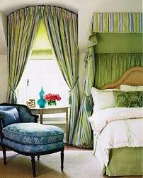 Curved Window Curtain Rods For Arch 73 Best Arch Windows Images On Pinterest Arch Windows