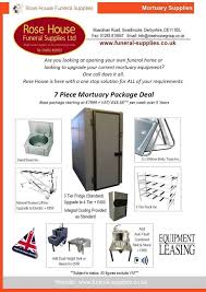 funeral home supplies house fs on house funeral supplies save your