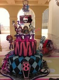 high cake toppers high cake toppers high