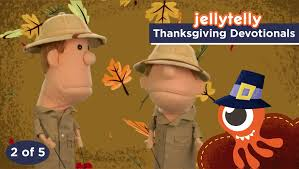 thanksgiving family devotions day 2 jellytelly parents