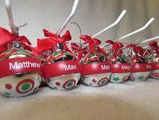 ganz ornaments ebay