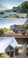 Modern Architecture Home Best 25 Wood Architecture Ideas On Pinterest Timber Wood Wood
