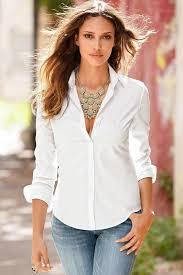 s blouse 2018 white blouse shirt s 2xl office shirts
