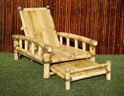 Bamboo Home Design Pictures by New Bamboo Furniture Designs For Bamboo Furniture On Home Design