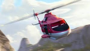 meet blade ranger planes fire u0026 rescue planes fire u0026 rescue