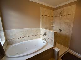 bathroom photos brytons home improvement