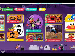 caillou website menu pbs kids u2013 sound books