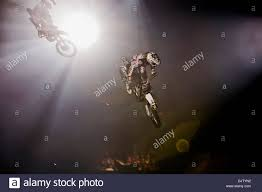 nate adams freestyle motocross the nuclear cowboyz tour has assembled the worlds greatest cast of