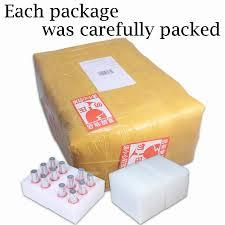lol price brand long lasting gel nail polish set 1 base 1top 4