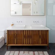 6 square cabinets dealers kohler toilets showers sinks faucets and more for bathroom