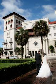 Florida Wedding Venues Welcome To Bridal Trend