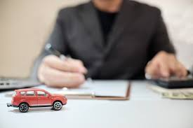 instant quote car insurance singapore find auto insurance easily with auto insurance brokers u2013 icpro