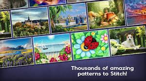 cross stitch world android apps on google play cross stitch world screenshot