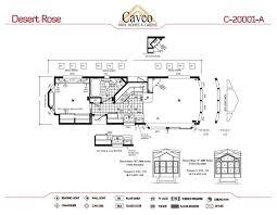 breckenridge park model floor plans photo breckenridge park model floor plans images park model homes