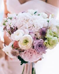 bridal flower wedding flower budgeting truths and tips every needs to