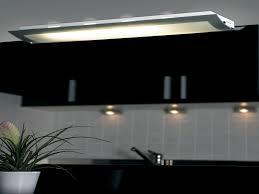 28 kitchen lights led ceiling lighting led kitchen ceiling kitchen lights led fotos ceiling led lighting fixtures of kitchen cabinet