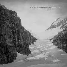 mountains 1631 recordings