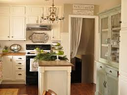 Which Kitchen Cabinets Are Best 321 Best Kitchen Ideas Images On Pinterest Kitchen Home And