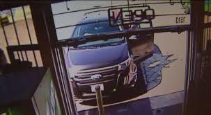 car junkyard antioch ca california dominates list of car theft u0027hot spots u0027 sfgate