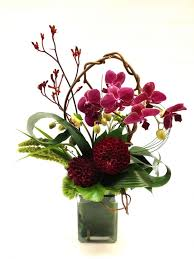 flower delivery san jose 17 best standing sprays images on floral arrangements