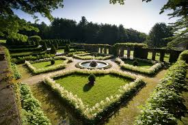 home design 42 frightening photos of gardens pictures ideas just