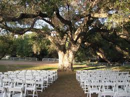 wedding venues in san diego circle oak ranch weddings rustic ranch wedding venue catering to