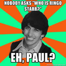 Beatles Memes - the beatles images beatle memes wallpaper and background photos