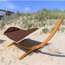 sunbrella mocha tufted hammock nags head hammocks sku nhtmoc