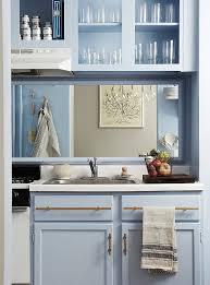 rental kitchen ideas an amazing renovation free kitchen makeover one