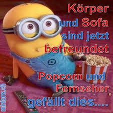 und sofa 31 best feierabend images on sayings