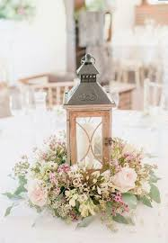 best 25 candle light bulbs ideas on pinterest rustic wedding 95 best lantern wedding ideas centerpieces images on pinterest