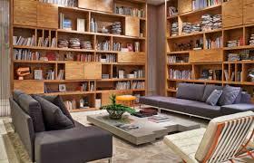 cozy interior design interior reading room design for small space fooz world