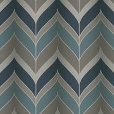 modern wallpaper in silver design by york wallcoverings york wallcoverings modern luxe gatsby 27 x 27 herringbone