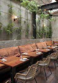Restaurant Patio Tables by La Bandita Townhouse Picture Gallery U2026 Pinteres U2026